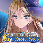 ELGA   ( Elemental Guardians )  (Mod) 2.4.5.k