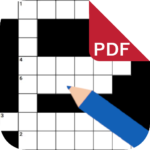 English Crossword Maker  (Mod) 2.0.1