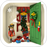 Escape Game: Christmas Night  (Mod) 2.3.1