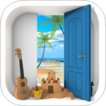 Escape Game: Ocean View  (Mod) 2.0.0