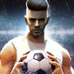 Extreme Football:3on3 Multiplayer Soccer  (Mod) 4958
