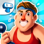 Fat No More Be the Biggest Loser in the Gym  (Mod) 1.2.38