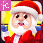FirstCry PlayBees Play & Learn Kids and Baby Games  2.2 (Mod)