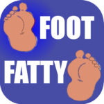 Foot Fatty Fat  (Mod) 1.0.6