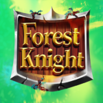 Forest Knight – Fantasy Turn Based Strategy (Mod) 0.4.2.6