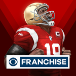 Franchise Football 2020  (Mod) 7.3.4