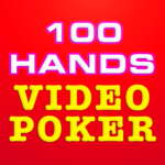 Free Video Poker Games – Multi Hand Poker Casino  (Mod) 106.0.4