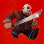Friday the 13th Killer Puzzle (Mod) 17.4