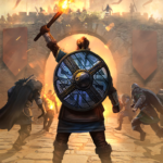 Frostborn Action RPG 1.9.6.18825 (Mod)