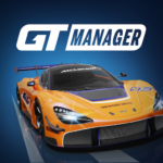 GT Manager  (Mod) 1.1.9