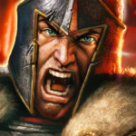 Game of War Fire Age  (Mod) 8.0.7.619