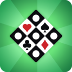 GameVelvet – Online Card Games and Board Games  (Mod) 103.1.42