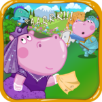 Games about knights for kids  (Mod) 1.0.9