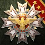 Glory of Generals 3 – WW2 Strategy Game  (Mod) 1.1.2