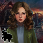 Grim Tales: The White Lady – Hidden Objects  (Mod) 1.0.2
