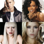 Guess The Singer: New Game Quiz  (Mod) 8.11.3z