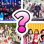 Guess the Kpop song  (Mod) 8.18.3z