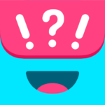 GuessUp Word Party Charades & Family Game  (Mod) 3.7.0