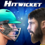 Hitwicket Superstars Cricket Strategy Game 2021  (Mod) 3.6.35