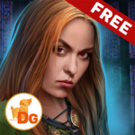 Hidden Objects Enchanted Kingdom 2 (Free to Play)  (Mod) 1.0.9