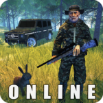 Hunting Online  (Mod) 1.4.0