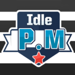 Idle Prison Manager  (Mod) 1.1.5