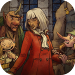 In the Service of Mrs. Claus  (Mod) 1.0.4
