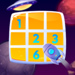 Interstellar Sudoku  (Mod) 1.5