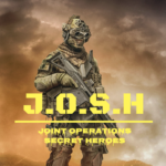 J.O.S.H – India's Very Own Indie FPS Multiplayer  (Mod) 1.52