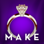 Jewelry Craft – Ring and jewelry design game!  (Mod) 1.1.5