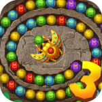 Dragon Marble Shooter  (Mod) 1.1.0