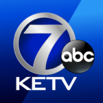 KETV 7 News and Weather  (Mod) 5.6.30