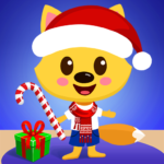 Kids Academy – learning games for toddlers  (Mod) 3.0.8