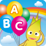 Kids Alphabet Learning: ABC Goobee  (Mod) 1.1.2