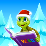 Kids Learn to Read  (Mod) 3.8.2