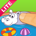 Kids Tap and Color (Lite)  (Mod) 1.8.1