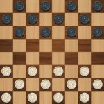 King of Checkers  (Mod)  48.0