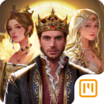 King's Choice  (Mod) 1.17.0.0