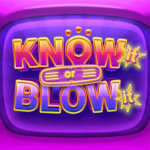 Know It Or Blow It – Trivia Game (Mod) 1.5