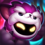 League of Legends Shooting Game – LOL Sky Shooter (Mod) 1.12.09