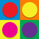 Learn Colors: Baby learning games  (Mod) 1.9