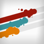 Lines – Physics Drawing Puzzle (Mod) 1.2.8