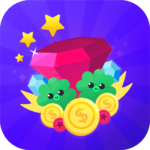 Lucky Royale – Free Games & Rewards  (Mod) 2.3.1