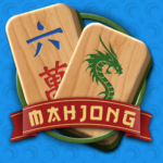 Mahjong Classic Solitaire  – A Free Quest Puzzle  (Mod) 1.3.2