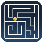 Maze – Games Without Wifi  (Mod) 10.3.3