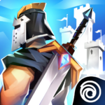 Mighty Quest For Epic Loot – Action RPG (Mod) 7.0.0