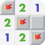Minesweeper Puzzle Game – Free For Android  (Mod) 4.0