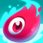 Monster Busters: Ice Slide   (Mod) 1.0.77