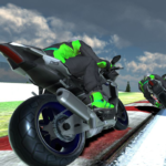 Motorsport MBK – Motorcycle Racing  (Mod) 2.0.3