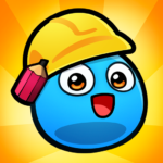 My Boo Your Virtual Pet To Care and Play Games  2.14.26 (Mod)